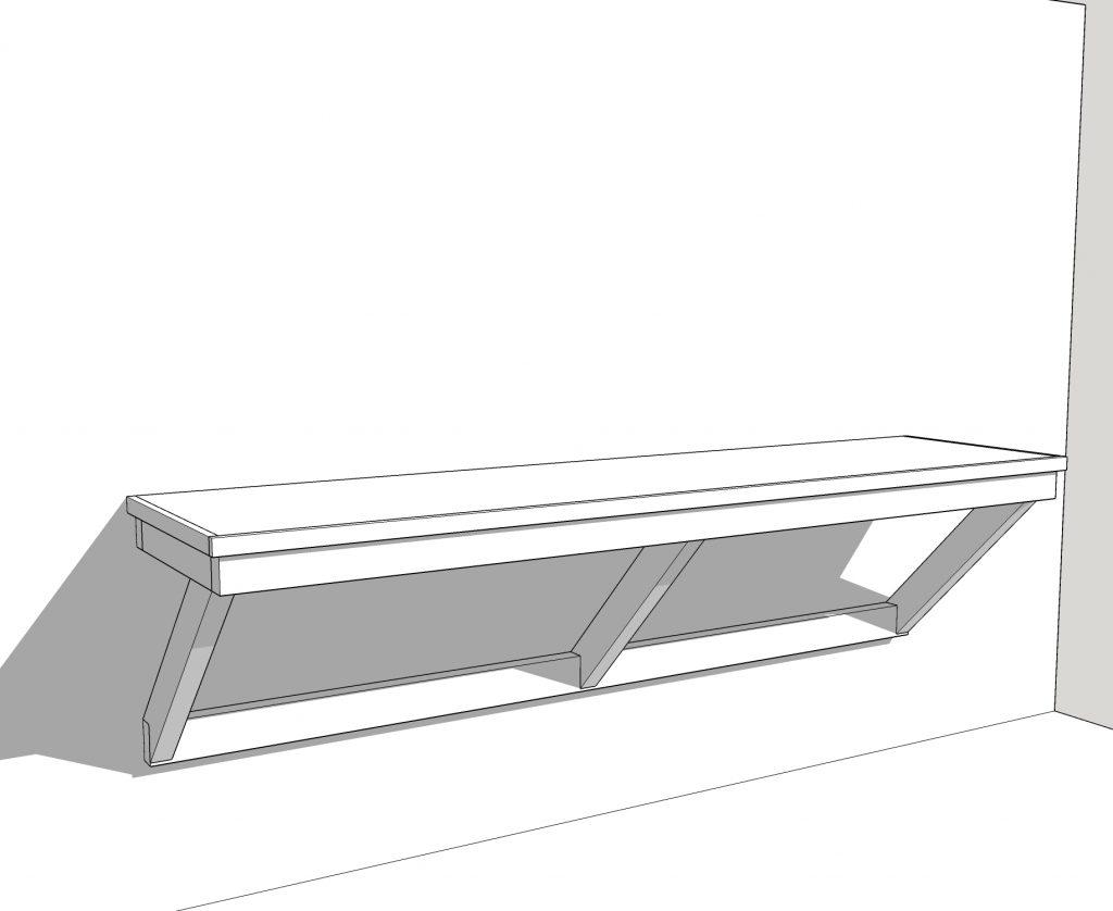 Long Workbench_1-1