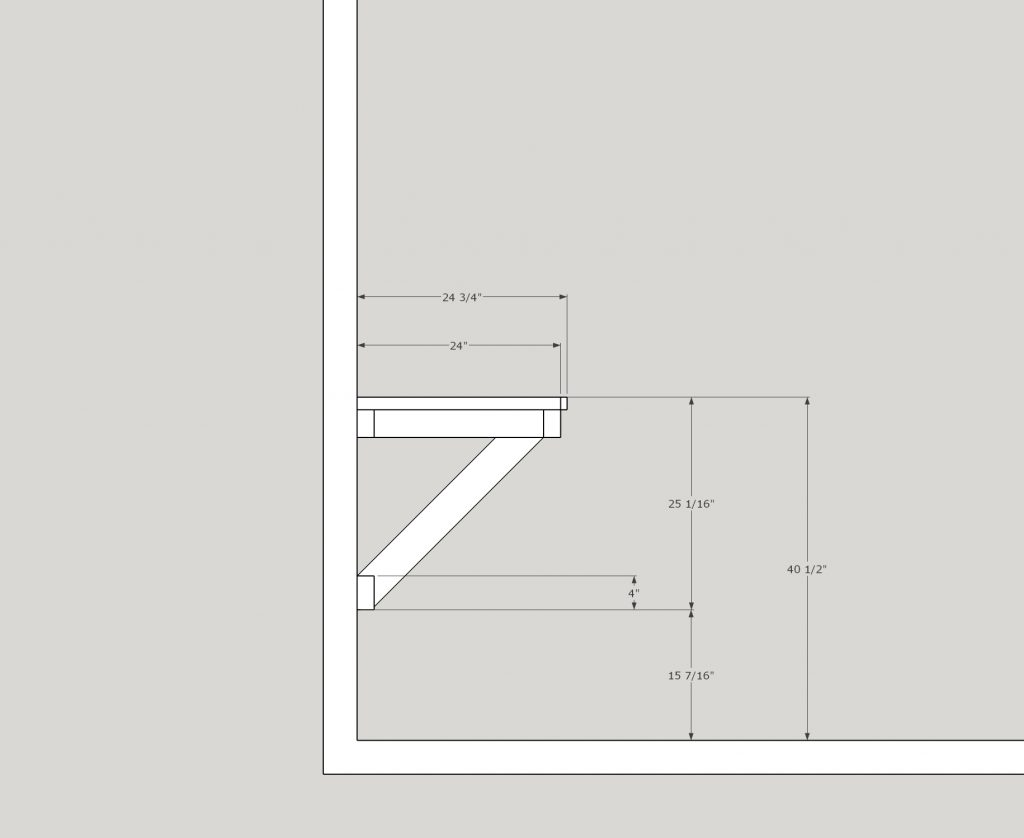 Long Workbench_1-4