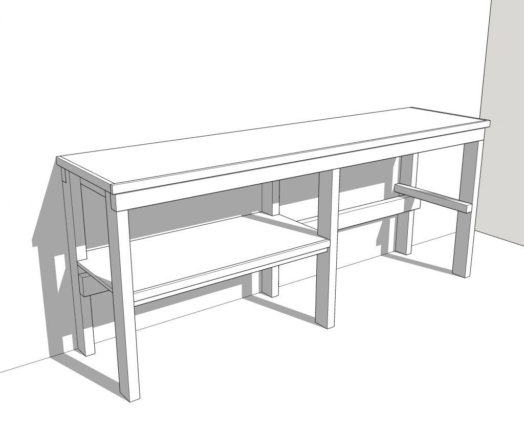 Long Workbench_2-1