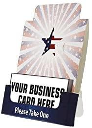 Paper_Business_Card_Holder